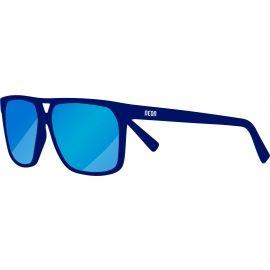 Neon CAPTAIN - Unisexové sluneční brýle