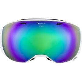 Alpina Sports BIG HORN HM