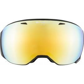 Alpina Sports BIG HORN QVM
