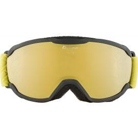 Alpina Sports PHEOS JR HM