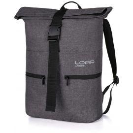 Loap WERNICKE - Městský batoh