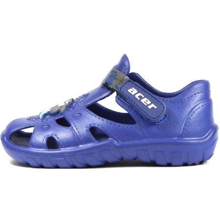 Acer TIMMY - Dětské sandály