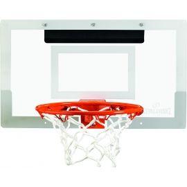 Spalding SLAM JAM BOARD - Basketbalový koš