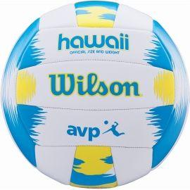 Wilson AVP HAWAII VB BLYE