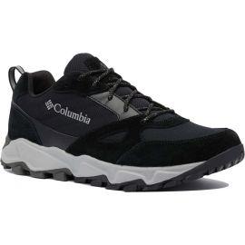 Columbia IVO TRAIL - Pánská vycházková obuv