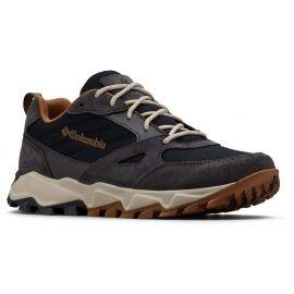 Columbia IVO TRAIL WMNS - Dámská vycházková obuv