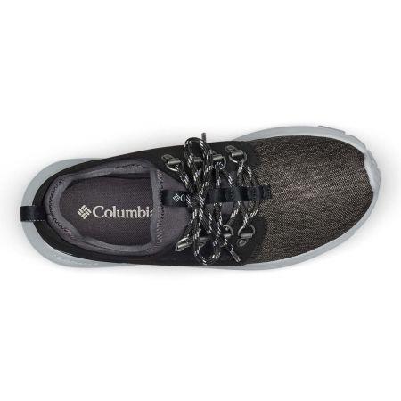 Dámské sportovní boty - Columbia BACKPEDAL CLIME OD WMNS - 7