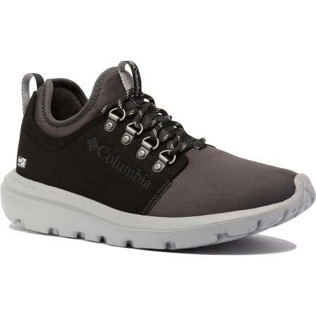 Dámské sportovní boty - Columbia BACKPEDAL CLIME OD WMNS - 1