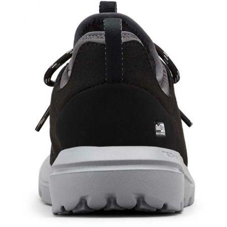 Dámské sportovní boty - Columbia BACKPEDAL CLIME OD WMNS - 10