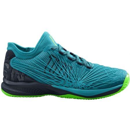 Pánská tenisová obuv - Wilson KAOS 2.0 SFT - 1