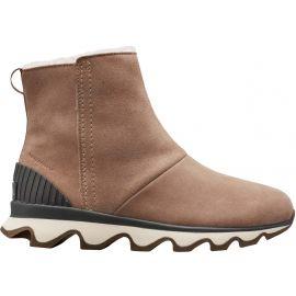 Sorel KINETIC SHORT - Dámská obuv