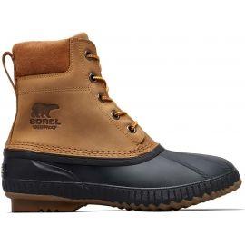 Sorel CHEYANNE II - Pánská zimní obuv