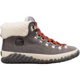 Sorel OUT N ABOUT PLUS CONQUES - Dámská zimní obuv