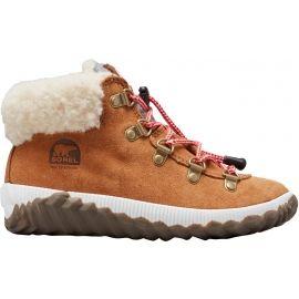 Sorel YOUTH OUT N ABOUT CONQUE - Dětská zimní obuv