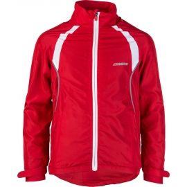 Arcore WILL 140-170 - Sportovní bunda