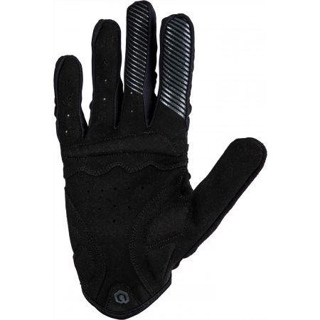 Cyklistické rukavice - Arcore 4RIDE - 2