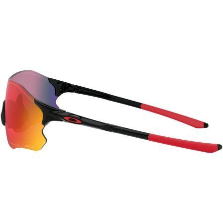 Fotochromatické brýle - Oakley EVZERO PATH - 5