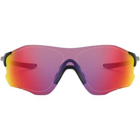 Fotochromatické brýle - Oakley EVZERO PATH - 3