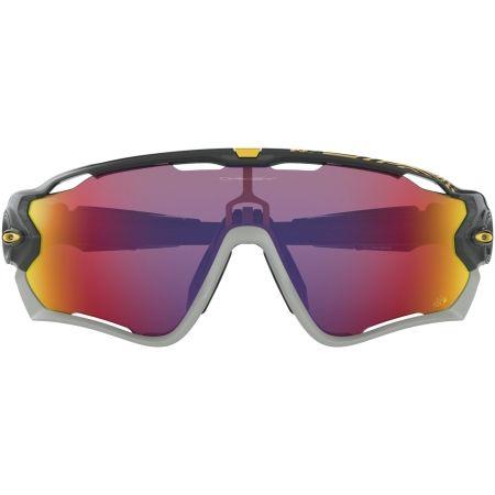 Sluneční brýle - Oakley JAWBREAKER TdF - 4