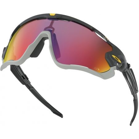 Sluneční brýle - Oakley JAWBREAKER TdF - 2