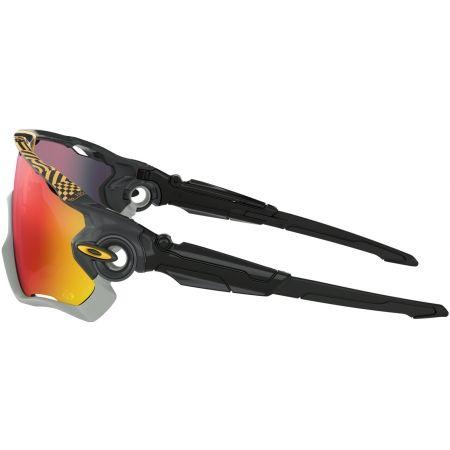 Sluneční brýle - Oakley JAWBREAKER TdF - 5