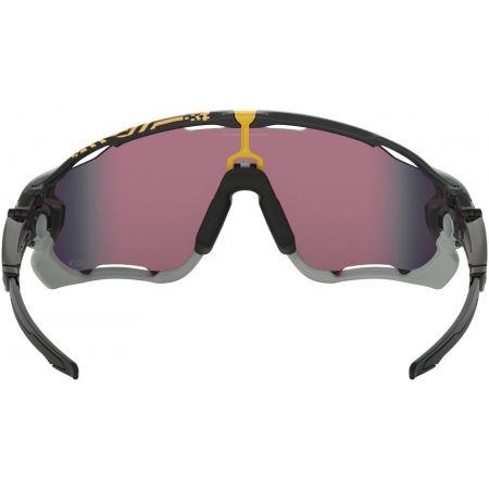 Sluneční brýle - Oakley JAWBREAKER TdF - 6
