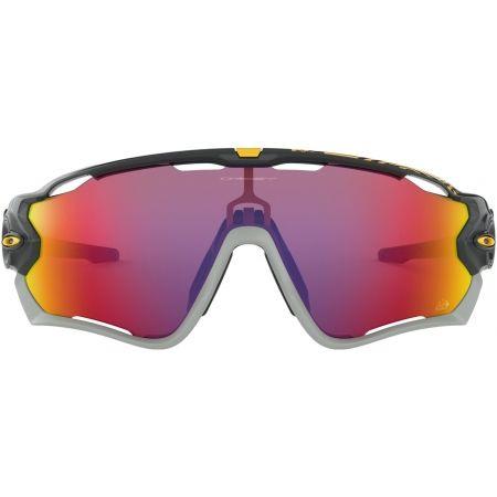 Sluneční brýle - Oakley JAWBREAKER TdF - 3