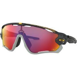 Oakley JAWBREAKER TdF - Sluneční brýle