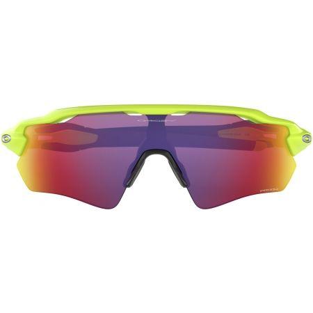 Sluneční brýle - Oakley RADAR EV PATH - 4