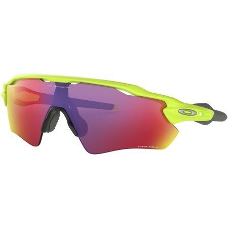 Sluneční brýle - Oakley RADAR EV PATH - 1