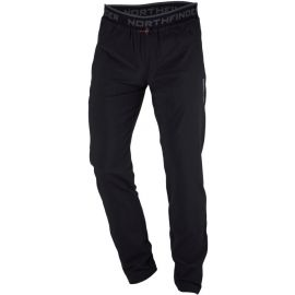 Northfinder TREVON - Pánské kalhoty