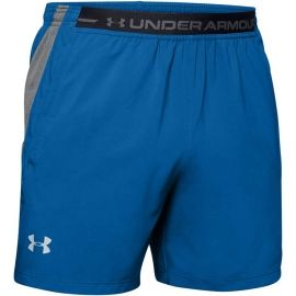 Under Armour LAUNCH SW 5'' EXPOSED SHORT