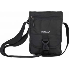 Willard SP0049 - Cestovní taška na doklady