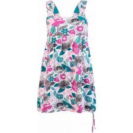ALPINE PRO MAITA - Dámské šaty