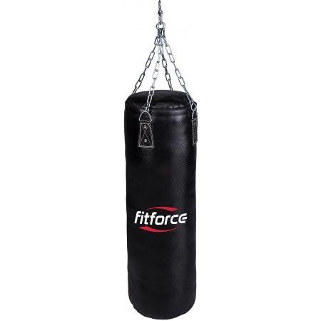 Fitforce PB2-28KG-100CM - Boxovací pytel