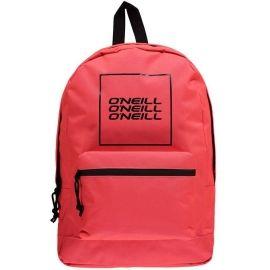 O'Neill BM COASTLINE BASIC - Městský batoh