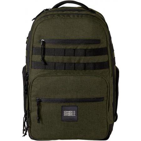 O'Neill BM PRESIDENT BACKPACK - Praktický batoh