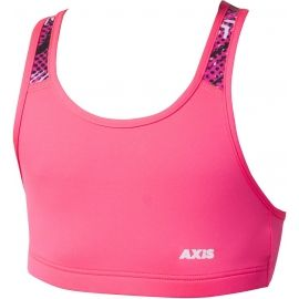 Axis FITNESS TOP BRA GIRL