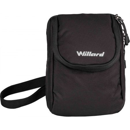 Willard RALF - Cestovní taška na doklady