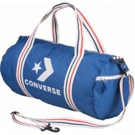Converse SPORT DUFFEL - Sportovní/cestovní taška