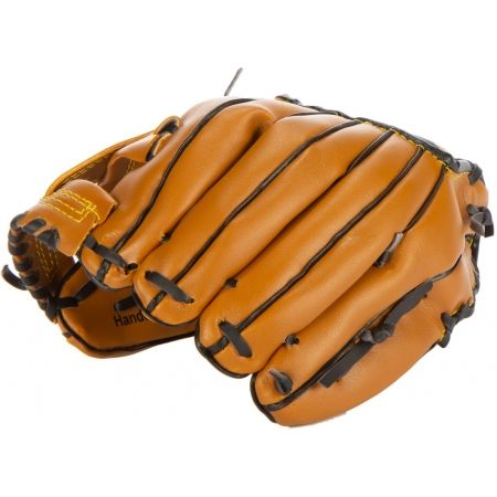 Baseball glove 11.5 - Basebalová rukavice - Rucanor Baseball glove 11.5 - 3