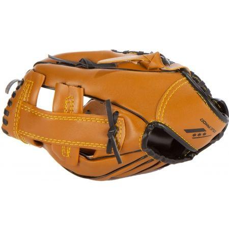Baseball glove 11.5 - Basebalová rukavice - Rucanor Baseball glove 11.5 - 2