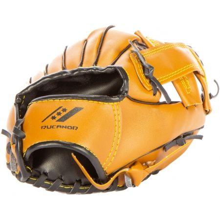Baseball glove 11.5 - Basebalová rukavice - Rucanor Baseball glove 11.5 - 1