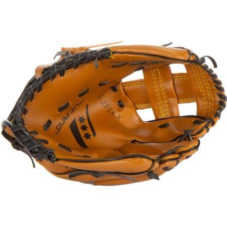 Baseball glove 11.5 - Basebalová rukavice - Rucanor Baseball glove 11.5 - 4