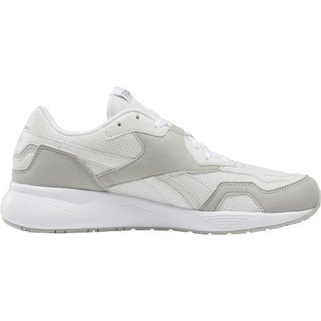 Reebok ROYAL DASHONIC 2 - Dámská volnočasová obuv