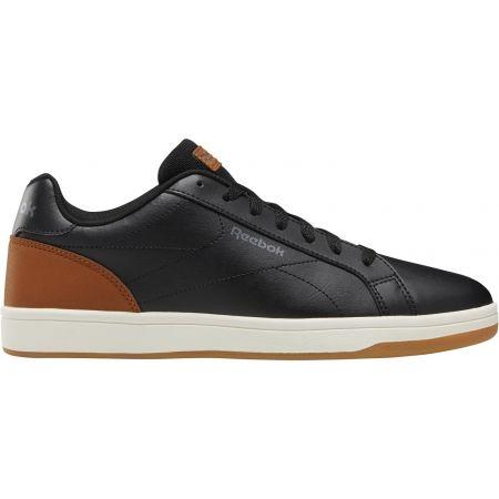 Reebok ROYAL COMPLETE - Pánská volnočasová obuv