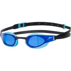 Speedo FASTSKIN ELITE - Závodní  plavecké brýle