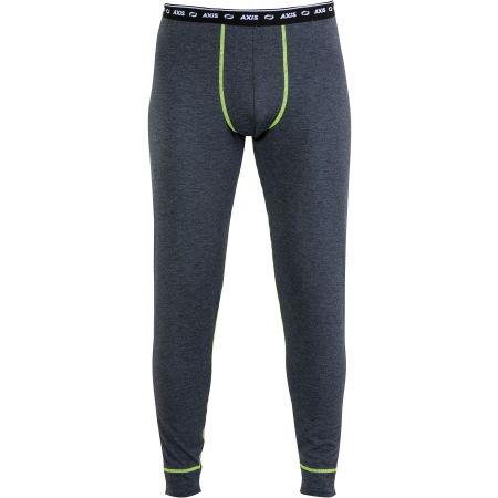Axis TERMO KALHOTY M - Pánské termo kalhoty