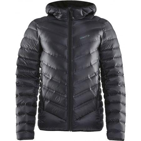 Craft LIGHTWEIGHT DOWN - Pánská zimní bunda