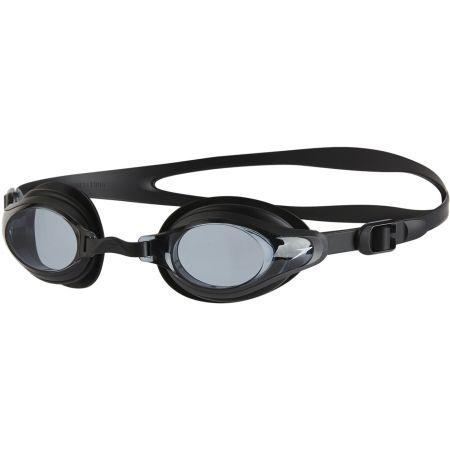 Speedo MARINER SUPREME - Plavecké brýle
